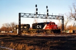 IC 6256